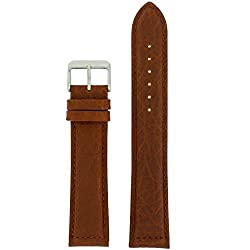 Image of the product Extra Long Watch Band that is listed on the catalogue brand of Tech Swiss.