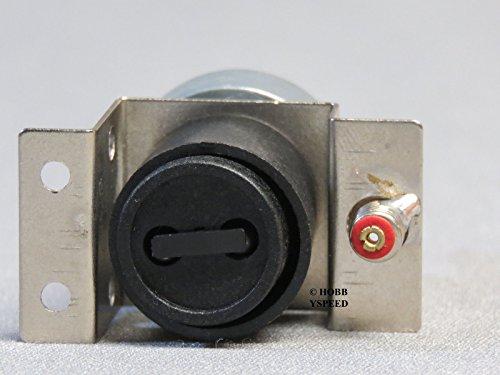 Buy lionel light socket