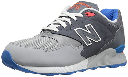 new-balance-mens-878-90s-running-color-continuum-pack-fashion-sneaker-lead-silver-mink-11-d-us