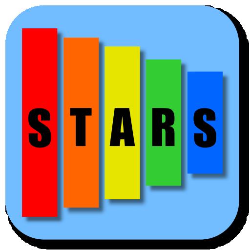 Xylophone Stars