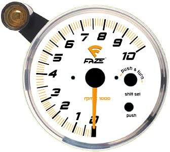 Faze Tach Wiring Diagram 5 | Wiring Diagram Vdo Tachometer Wiring Color on playback tachometer, bosch tachometer, digital tachometer, auto meter tachometer, faria tachometer, led tachometer, six-cylinder tachometer, racing tachometer, teleflex tachometer, smiths tachometer, marine tachometer, mallory tachometer,