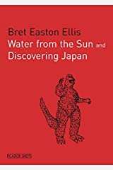 PICADOR SHOTS - ' Water from the Sun': Discovering Japan (Picador Shots) Paperback