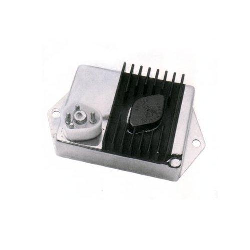 - Mopar Performance Parts P4120600: Ignition Controller, Race Only, Mopar Super Gold ECU, Used up to 12,000 rpm, Each