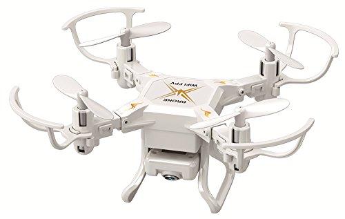 Price comparison product image Mini Rc Drone