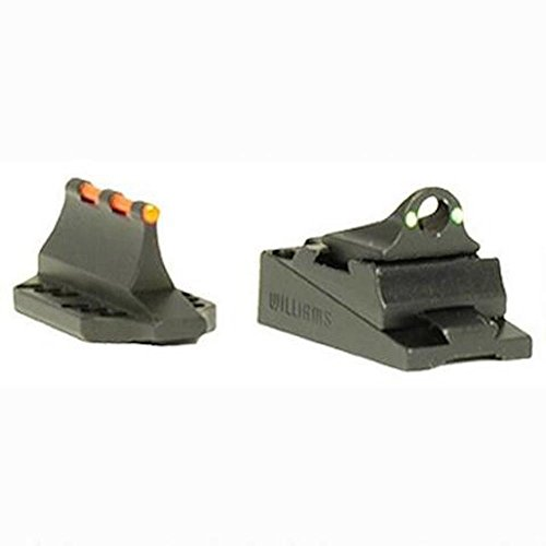 Universal Shotgun Sight (Williams Gun Sight Fire Sight Ghost Ring Vent Rib Shotguns)