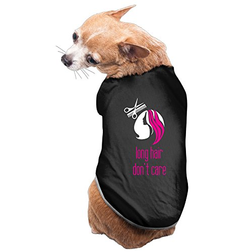 long-hair-dont-care-images-items-dog-covers