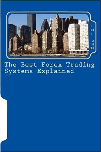 Best forex brokers worldwide