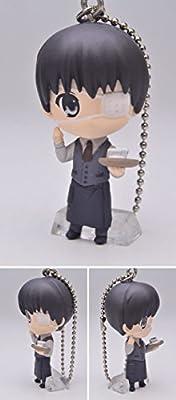 Amazon.com: Aoshima Official Tokyo Ghoul 1.5