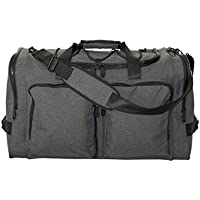 Deals on Champion Mindset 22-in Duffel Bag