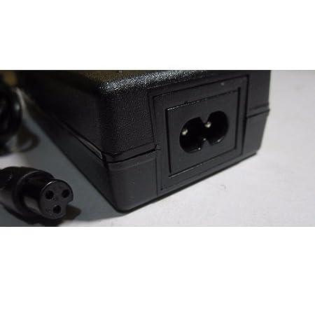 Cargador Corriente 42V Reemplazo Li-ion Charger JY-420200: Amazon.es: Electrónica