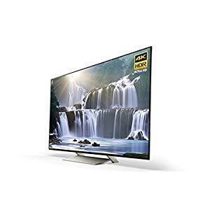 Sony XBR55X930E 55-Inch 4K HDR Ultra HD TV (2017 Model) 6