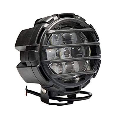 Golight GXL LED Off Road Lamp