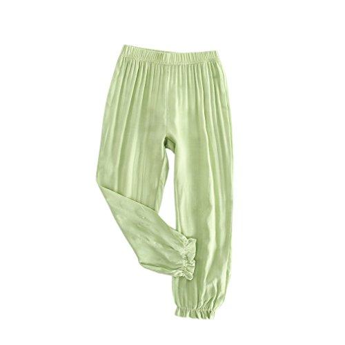 Clair Acvip Fille Clair Fille Vert Pantalon Pantalon Acvip Acvip Vert CSXqzwH