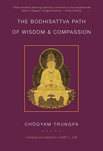 [READ] The Bodhisattva Path of Wisdom and Compassion: The Profound Treasury of the Ocean of Dharma, Volume<br />E.P.U.B