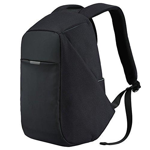 1 Fabric Zipper Pocket - 7