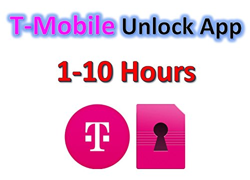 t-mobile-usa-mobile-device-unlock-app-android-official-unlock-100-clean-only-this-unlocking-service-