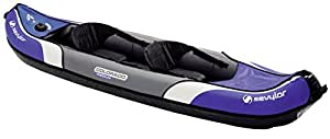 Sevylor Colorado–Kayak Premium, 2000016742