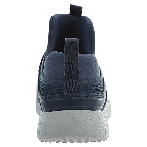 Skechers Night Bleu All Marine Femme Up gHwgfxqr