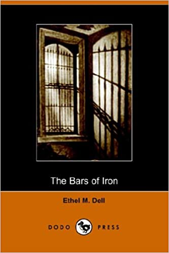 The Bars of Iron