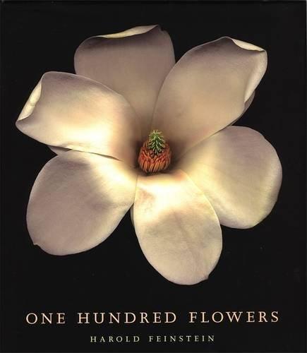 one-hundred-flowers