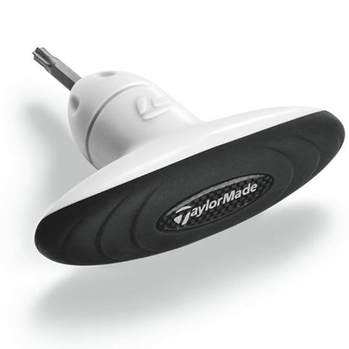 Taylormade R11 - 4