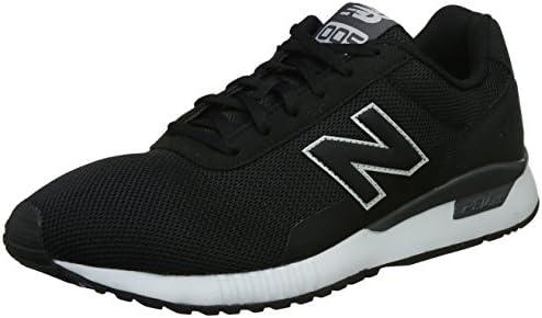 کفش ورزشی مردانه New Balance 5v2