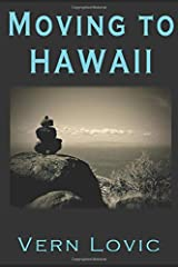 MOVING TO HAWAII Paperback