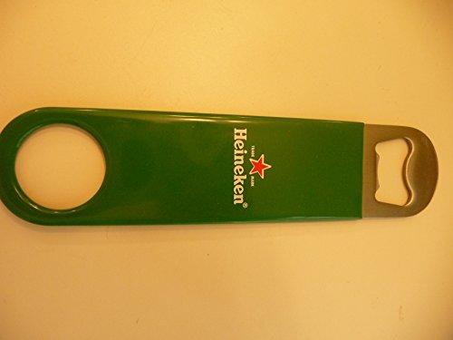 heineken-red-star-vinyl-covered-bottle-opener