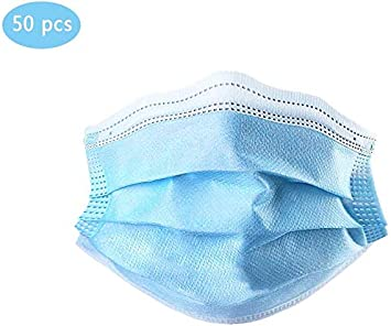 protection disposable face mask