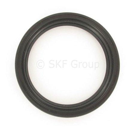 SKF 20469 Grease Seal