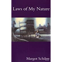 Laws of My Nature (Carnegie Mellon Poetry Series)