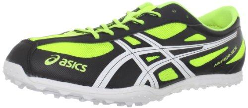 Amazon.com | ASICS Men's Hyper XCS Cross-Country Shoe | Track & Field &  Cross Country