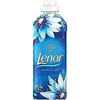Lenor Ocean Escape Fabric Conditioner 37 Wash 925ml
