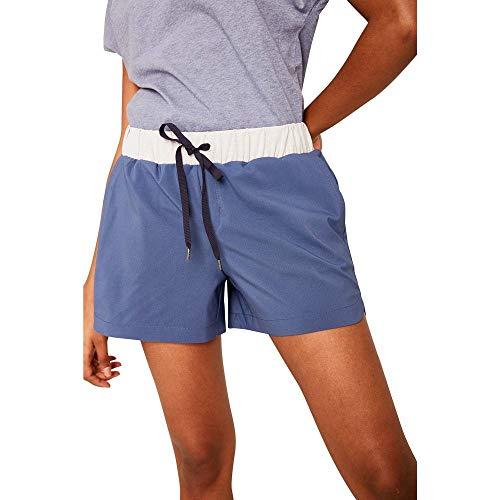 拾うセンチメートル意図(ロール) Lole レディース ボトムス?パンツ ショートパンツ Fanta Shorts [並行輸入品]