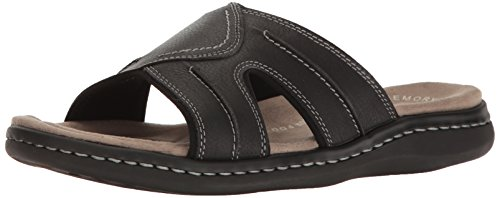 Image of Dockers Men's Sunland Slide Sandal