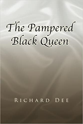 The Pampered Black Queen