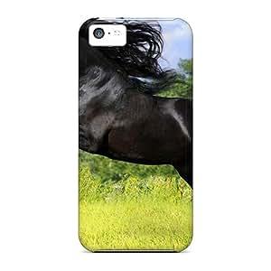 NqbhvBR1922UmTMT Case Cover, Fashionable Iphone 5c Case - Wild Beautiful