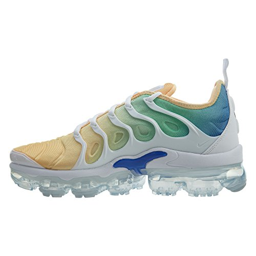 'Light Vapormax AO4550 W Nike 5 Size Menta' 100 Plus Air W6 w1AxqI4