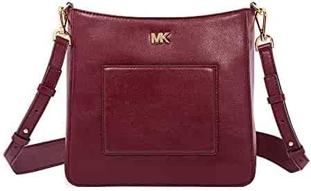 c1afda58e5d6 Shopping $100 to $200 - Reds - Messenger Bags - Luggage & Travel ...