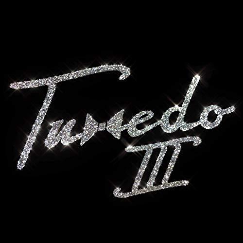 Tuxedo Iii (Tuxedo Cd)