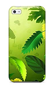 XvyLlym3081bDgQD Free S Awesome High Quality Iphone 5c Case Skin