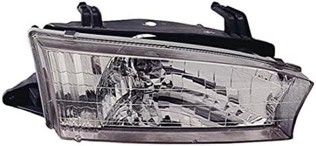 0.5 Width 93 Length D/&D PowerDrive 12RL2360 Metric Standard Kevlar Replacement Belt