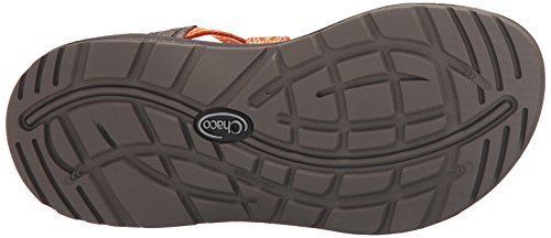 Chaco Damen Z2 Classic Athletic Sandale Native Aprikose