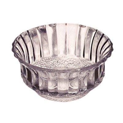 Renaissance Bowl I (Set of 4)