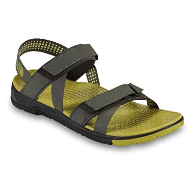 5a65b0195 sport sandals mens on sale   OFF45% Discounts