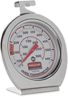 Save 15% on Rubbermaid Commercial Oven Thermometer