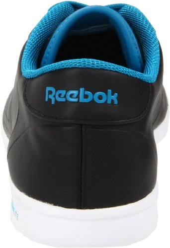 Reebok - Baskets Mode - princess ultralite ltr