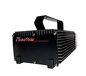 Phantom PHE400D - Balastro digital regulable de 230 V y 400 W