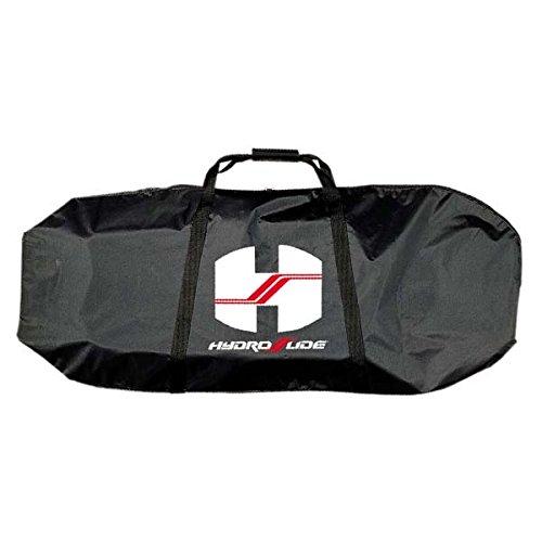 AMRH-20021.1 * Hydroslide Kneeboard Bag