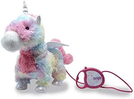 Cuddle Barn New arrival Enchanted Gorgeous Starlight Pets